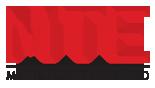 small_logo